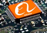 阿里CTO:中国芯片产业突破难度很大 但并非没机