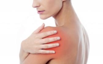 肩痛肯定得了肩周炎?肩袖损伤才是最主因