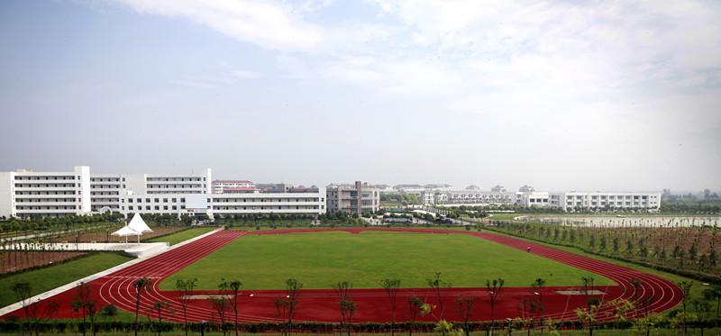 郑州国际性综合枢纽 交通小目标绘大蓝图