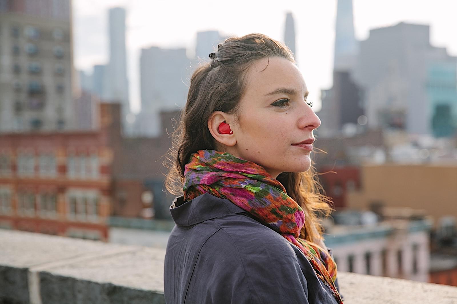 为什么有人说谷歌实时翻译无线耳机将影响世界?