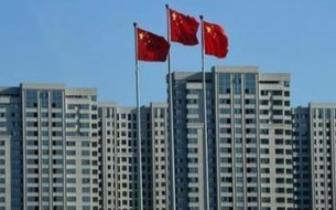 经济观察:中国新一轮对外开放的五大路径