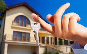 长租公寓有望快速崛起 补齐住房租赁市场短板
