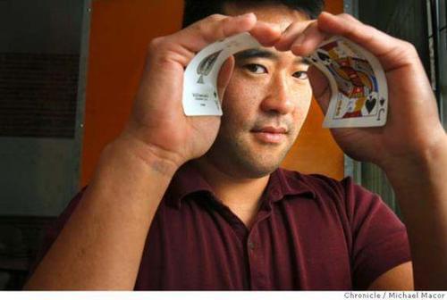 彩民发现彩票漏洞获利5300万 官方十年放任不管怕影响销量!