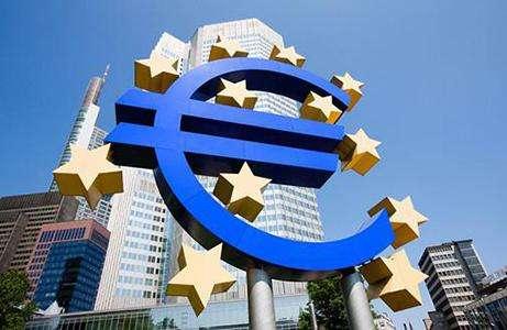 """欧洲央行删除""""进一步降息""""表述"""