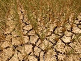 山西气象扶贫防御特困区和58个贫困县气象灾害