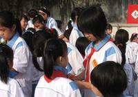 北京学区大变化:看看你家孩子将来在哪上小学