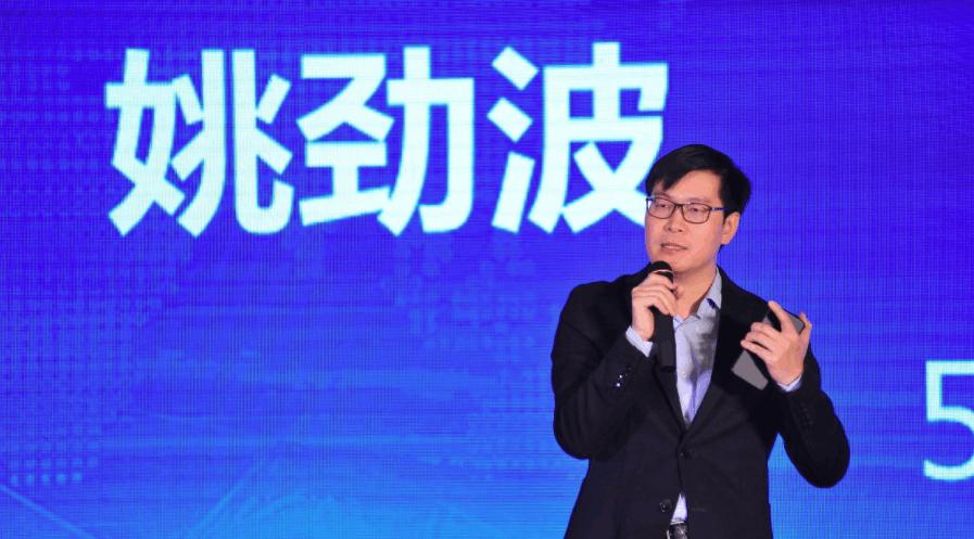 姚劲波:李文星事件后58招聘加强了小企业资格审核