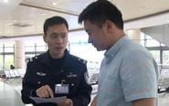 泰州2万余本驾驶证逾期面临被注销