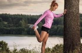 怎样热身能有效避免运动损伤?