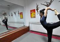 青海2018年普通高校艺术类统考合格线公布
