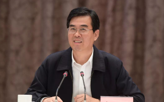 中央选派42人到赣州挂职锻炼 2人拟挂任副市长