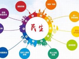 运城市代市长朱鹏:加快转型发展 增进民生福祉