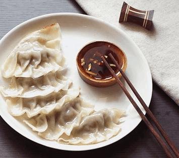 外国人最喜欢的10大中国菜 和你爱吃的一样吗