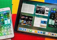 苹果终于发布正式版iOS 11 你该升级吗?