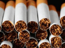 宜昌召开电视电话会议要求全力支持烟草行业发展