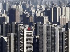 房企涉水长租公寓 规模效应或为盈利选项