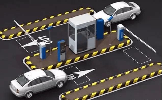 """考科目二新增了""""停车取卡""""项目?山西不考"""