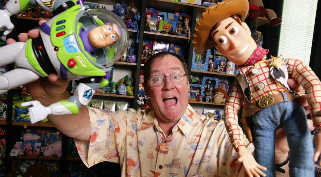 01-John-lasseter-Pixar