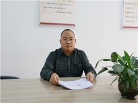 碧桂园云南区域物业总经理:品牌物业领行业风向