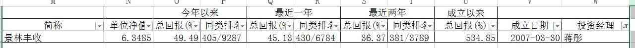 53e8000394c79d2d8bea