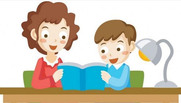测测你的孩子以后会是成功人士吗?