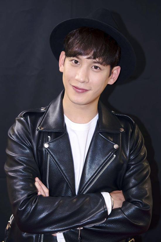电影版《奶酪陷阱》4月开机  朴基雄吴妍书确认加盟