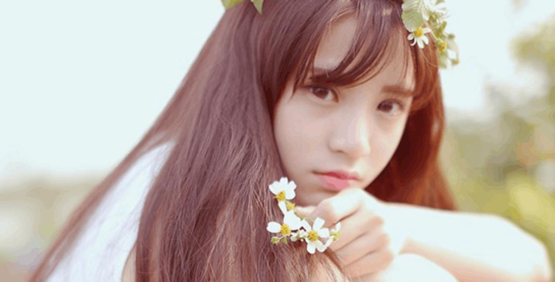 日本女生最流行的肌断食法 你get到了吗