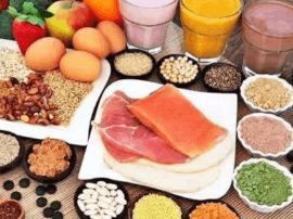 泰州65岁以上人群一半患高血压  饮食调控需重视