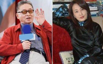 李敖私生女公开争家产 发律师函要求看父亲遗嘱