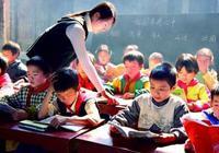 时评:如何让乡村教师成为一个体面职业