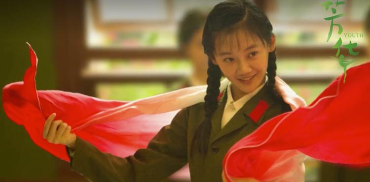 冯小刚饭局让芳华女主跳舞助兴 陈道明发怒圈粉