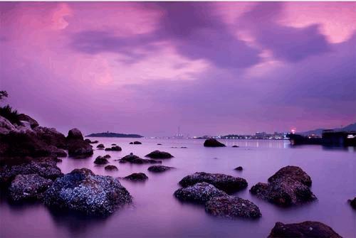 高潭旅游线路发布:一日瞻仰圣地游 两日深度体验游