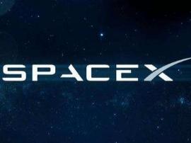 SpaceX工程师被裁 只因为说出了这个真相