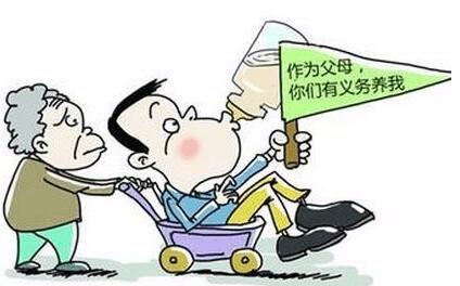 荆州90后大学毕业生不满父母埋怨竟放火烧房
