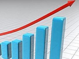 岛城食品产业总产值首破2000亿 品牌价值逐步凸显