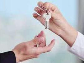 """短租房主被拘背后:""""共享经济""""怎样信任如何保障"""