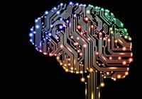 解读谷歌:一家富有创造力的公司,怎样玩转AI