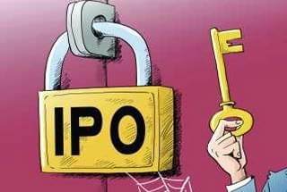 """银行A股IPO重启一周年 12家""""新面孔""""担纲"""