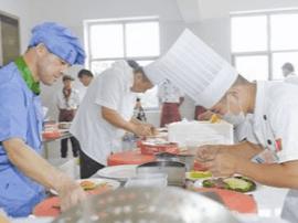 国庆假期8天 河北省134家商超餐饮企业进账超24亿