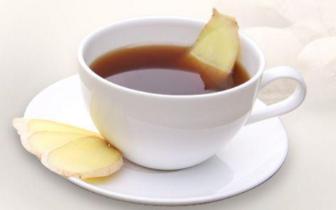 姜茶的做法有哪些 推荐4款姜茶的家常做法!