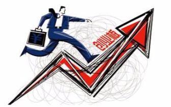 创业板指数大涨2.57% 创5个月来最大单日涨幅