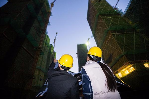 杭州去年的外地购房者占比14.4% 创近三年来最低