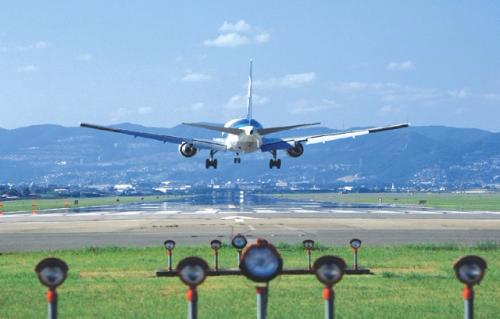 惠州机场5条航线开售往返机票 最低210元起