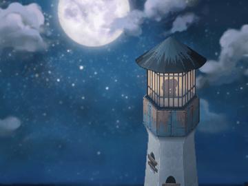 App Store精选:独立游戏佳作《去月球》领衔