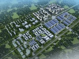 奎文区:打造城市人才工作引领区