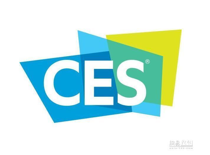 小鹏汽车/拜腾参展 2018年CES电子展前瞻