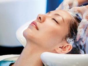 洗头三大误区 错误的洗护方式极易损伤秀发!