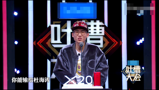 刘嘉玲回应梁朝伟可怜 :他戏里戏外都是影帝