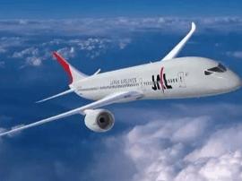 国庆期间 太原将增开前往海口、桂林航班