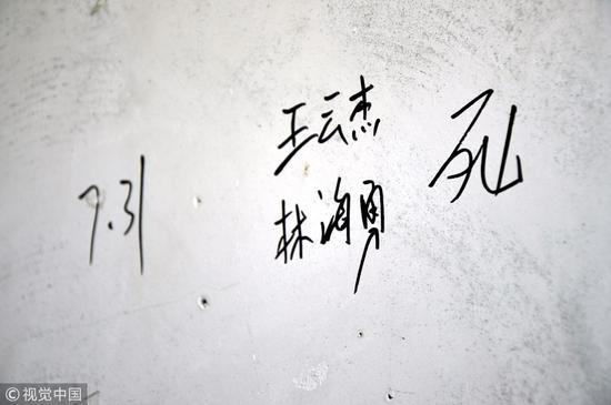 一亿中国人,正在忍受鼻炎这个会呼吸的痛